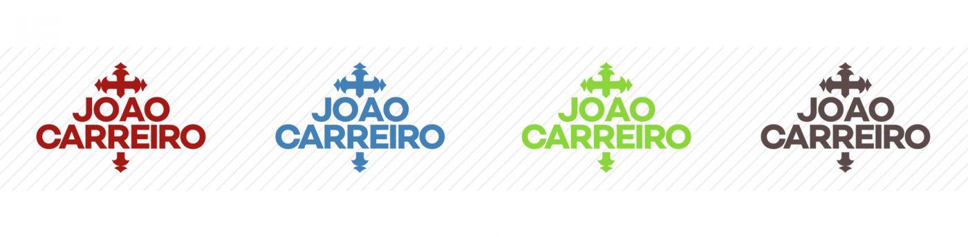 conteuddo_joaocarreiro_3