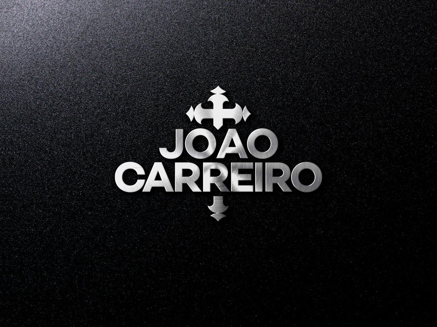 conteuddo_joaocarreiro_4