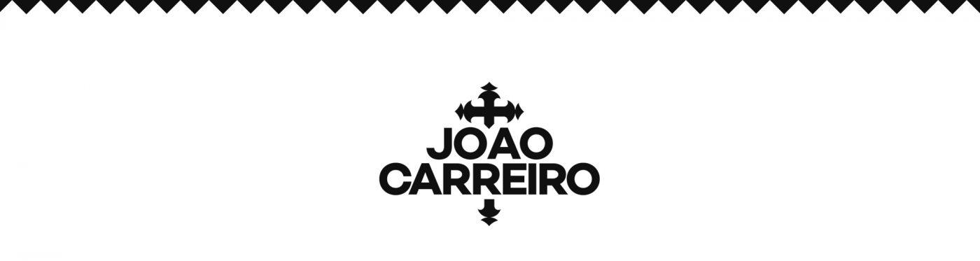 conteuddo_joaocarreiro_6